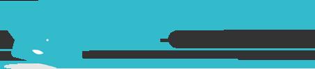 Scherzgeschenk Logo